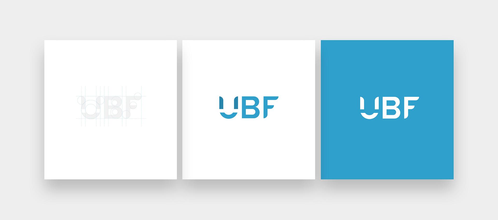 ubf_img_3