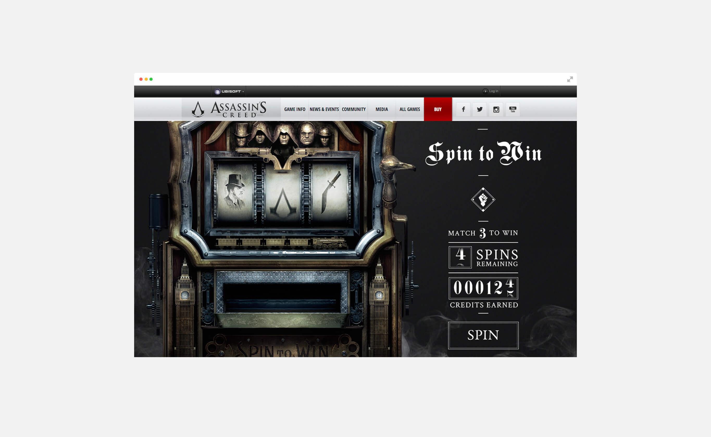 ac_spin_desktop_07