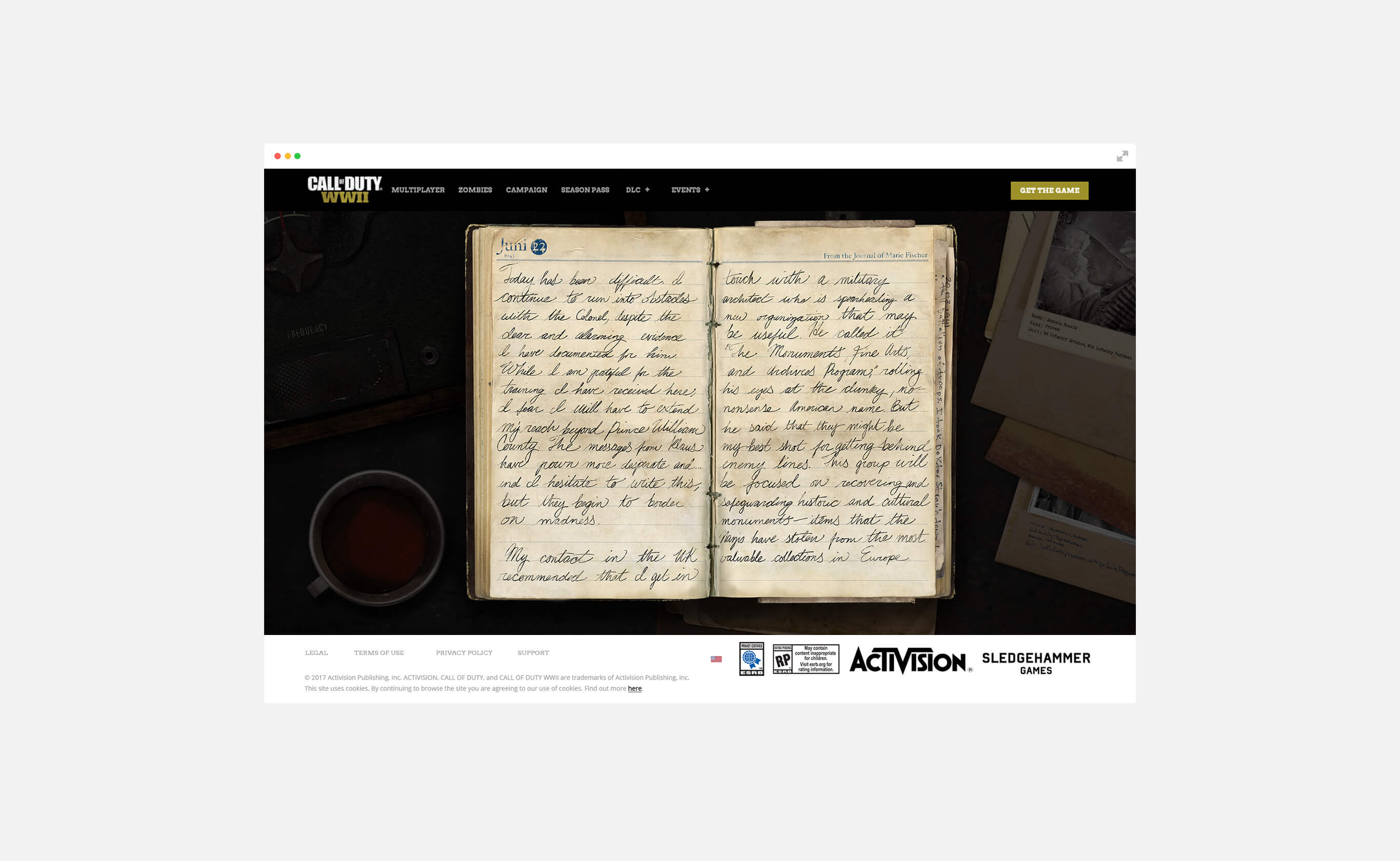 cod_journal01_desktop_05