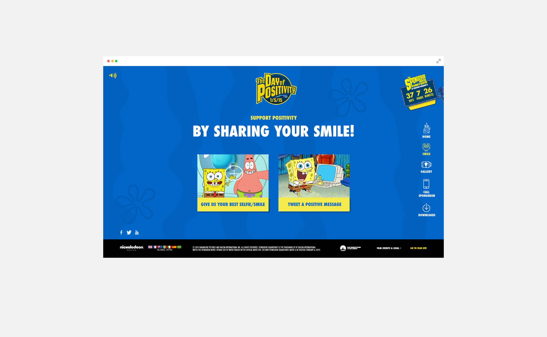 sb_smile_desktop_02