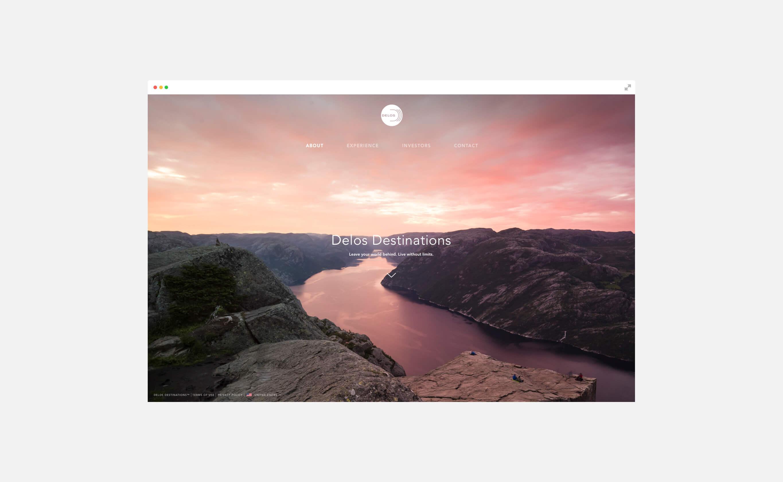 wwdd_about_desktop_01