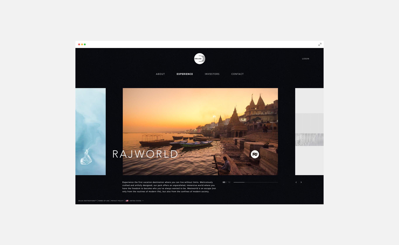 wwdd_rw_desktop_05