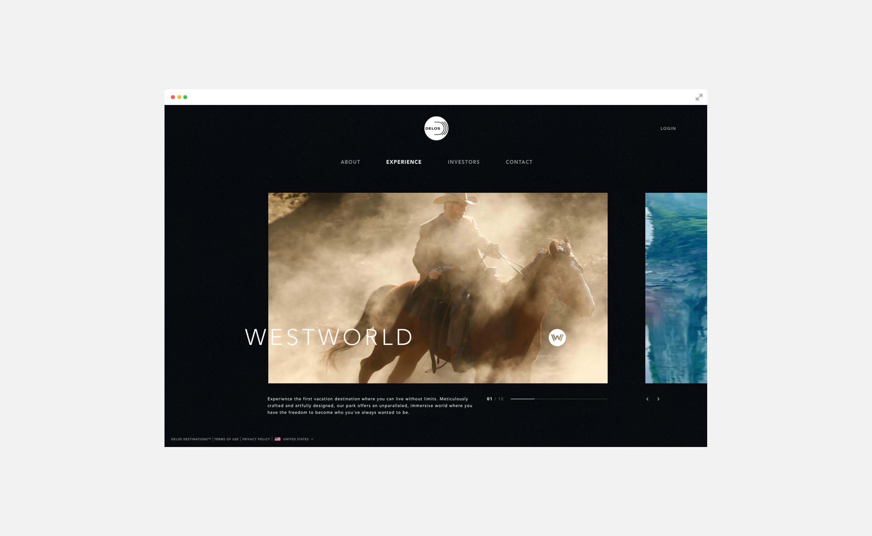 wwdd_ww_desktop_02