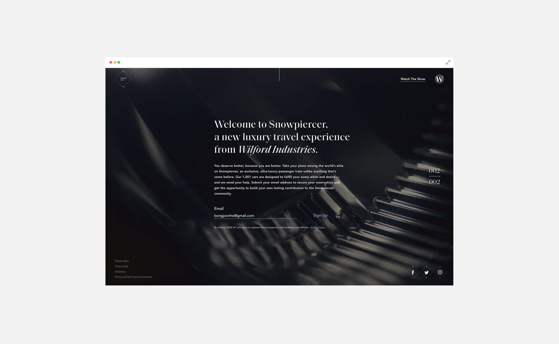 sp_2019_WebMockup_03