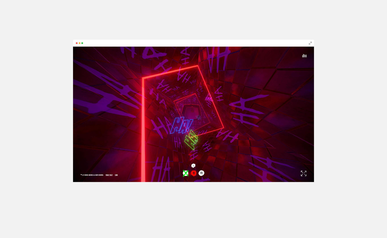 DCFUNVERSE_2020_WebMockup_011